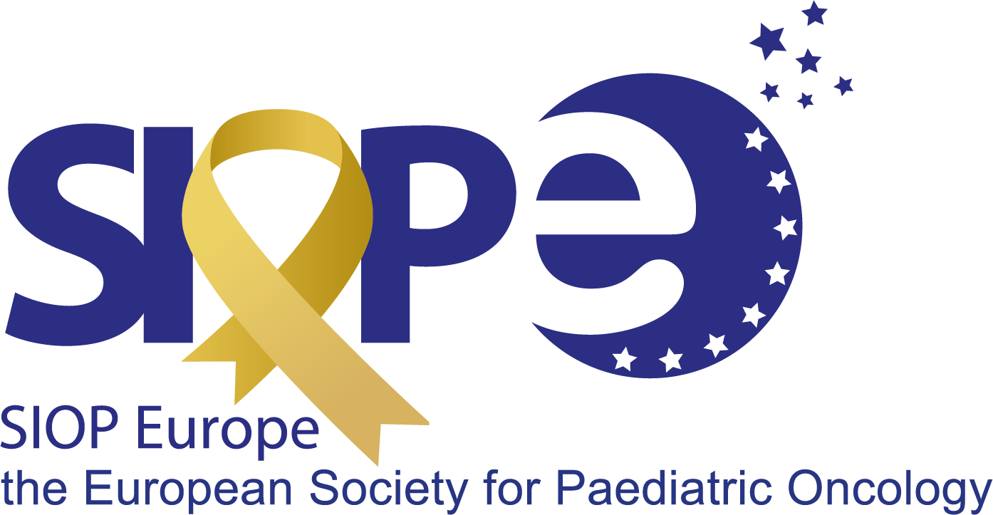 SIOP Europe 2022